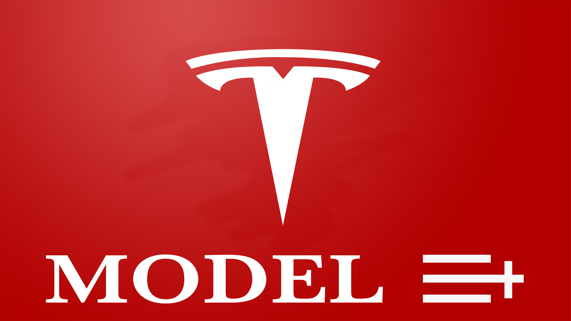 Tesla model 3 concept anants world the tesla model 3 will be one of teslas newest forays into the electric car segment it will rival the likes of the bmw 3 series audi a4 biocorpaavc