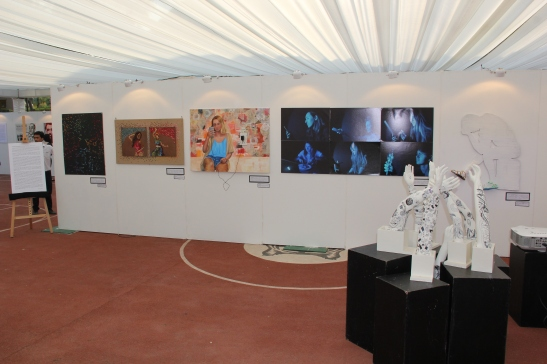 Exhibition Img - 1