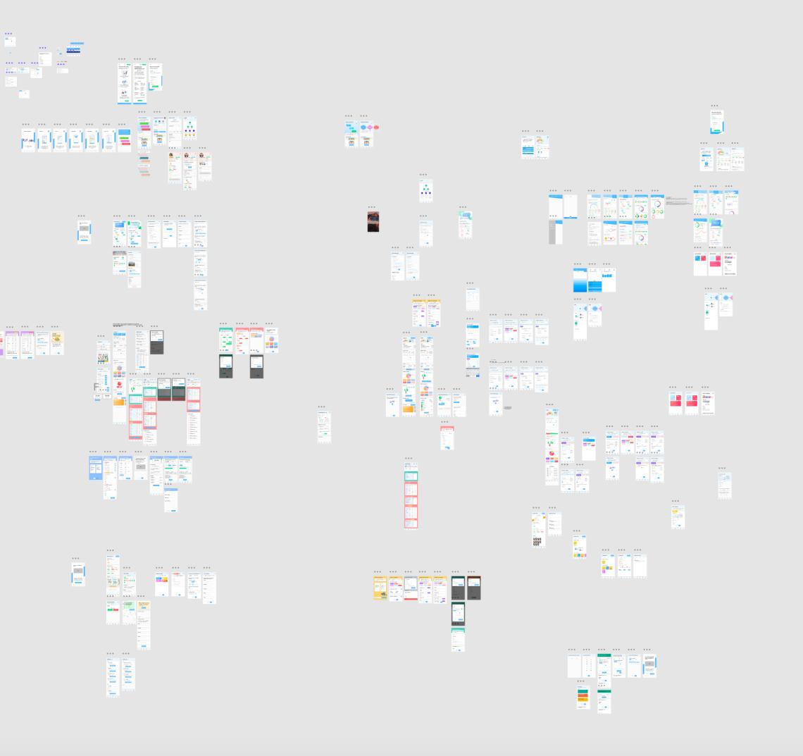 Screen Shot 2020-04-11 at 6.14.17 PM.png